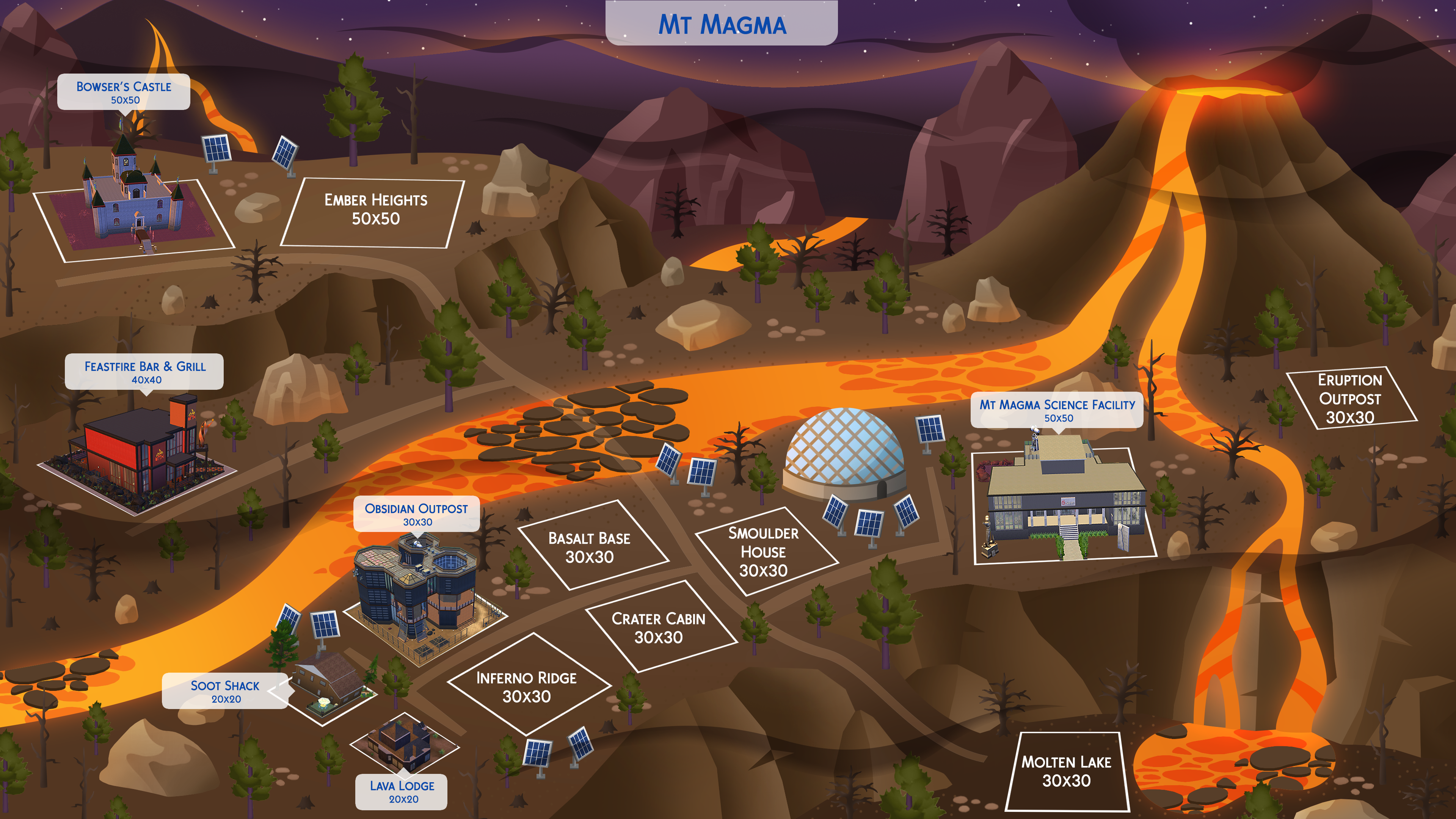 mt_magma__ts4_fan_art__by_hazzaplumbob-dar5xcx.png