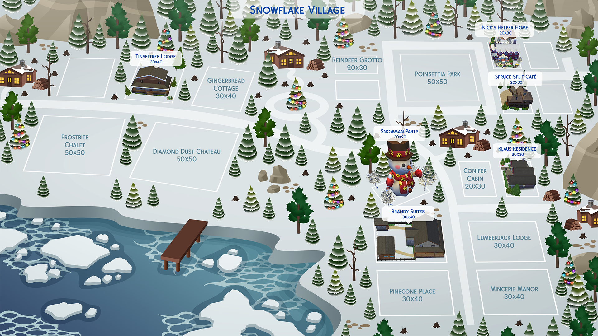snowflake_village__ts4_fan_art__by_hazzaplumbob-dar9pg9.png