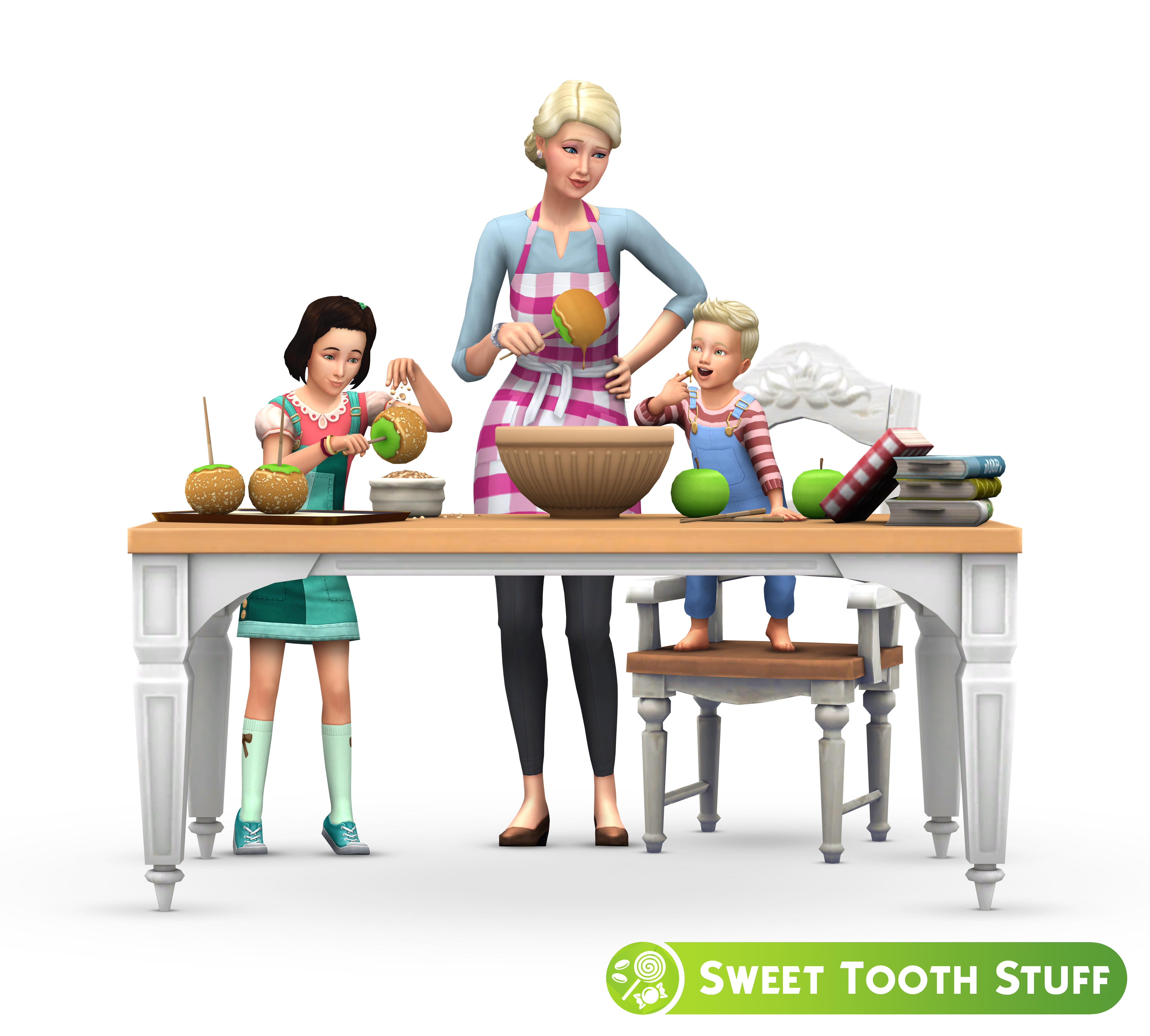 ts4_sweet_tooth_stuff_pack___render_3_fan_art__by_hazzaplumbob-dbnugig.png