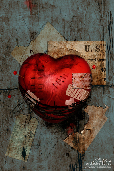 http://fc03.deviantart.com/fs13/f/2007/110/9/3/How_to_heal_a_broken_heart_by_temporary_peace.jpg