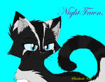 AT: NightFawn