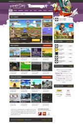 Gameritory.com