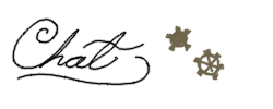 Chat banner by Hamsters4evr