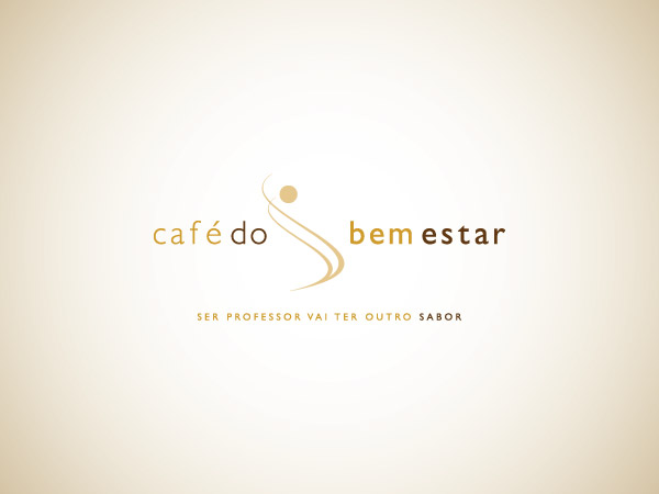 cafe do bem estar by felipeart