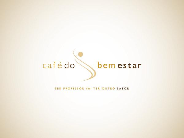 cafe do bem estar by felipeart