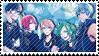 MooNs Stamp by HikaruYukiHime