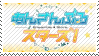 Ensemble Stars Stamp by HikaruYukiHime