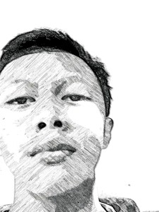 dimasdwipramono's Profile Picture