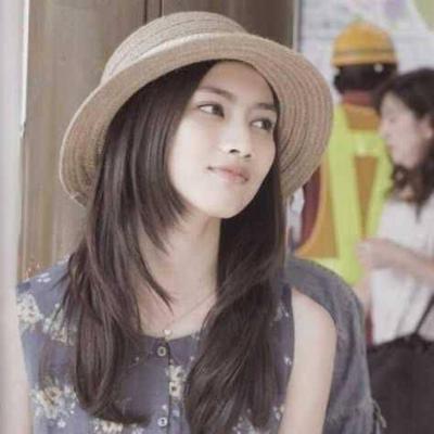 girl  by dimasdwipramono