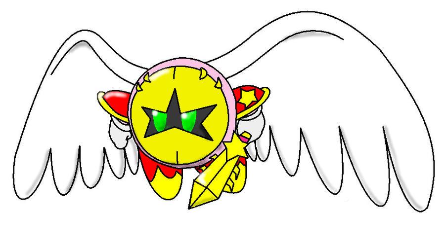 Image Result For Star Knighta