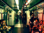 Train by trappedinreality