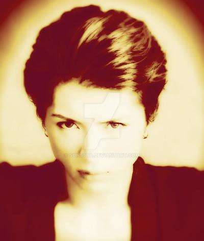 suns3ta's Profile Picture