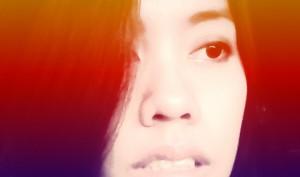 joellepantig's Profile Picture