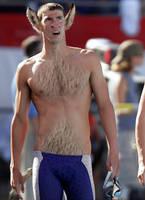 Phelps... by rockabilly50