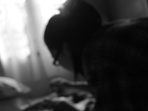 tashafai's Profile Picture