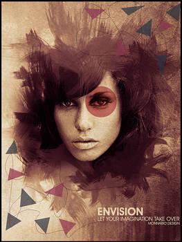 Envision by Monnario