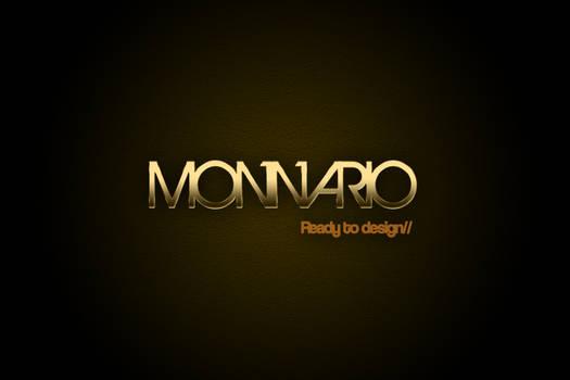 Monnario by Monnario