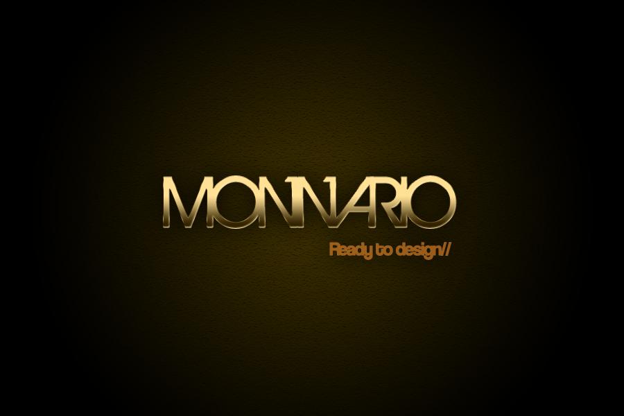 Monnario's Profile Picture