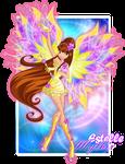 Estelle Mythix