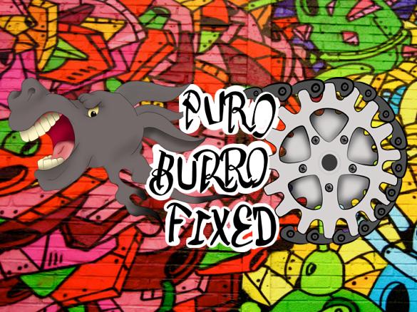 R: puroburrofixed by BoreDoodlez