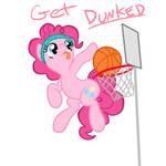 Get Dunked