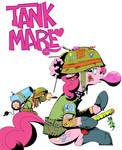 Tank Mare