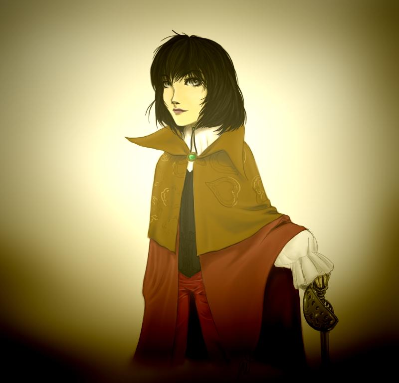 little_princess_knight_by_obsidiantrance