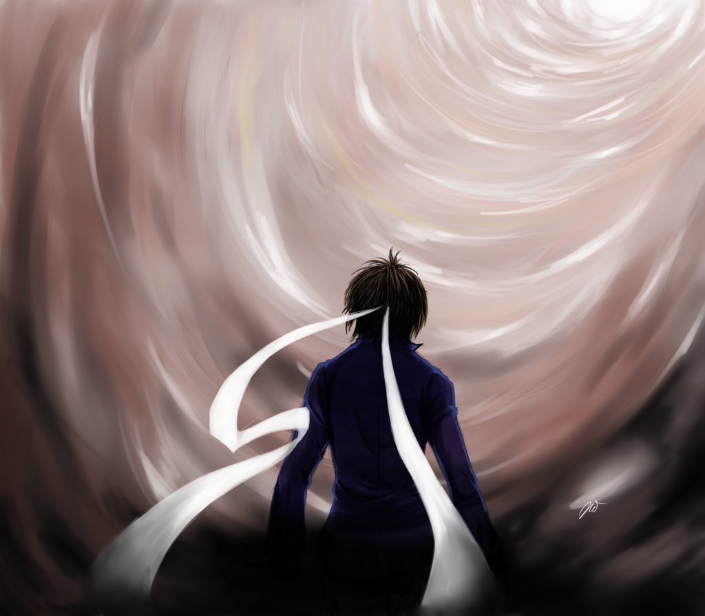 the_path_by_obsidiantrance-d7d5ycp.png