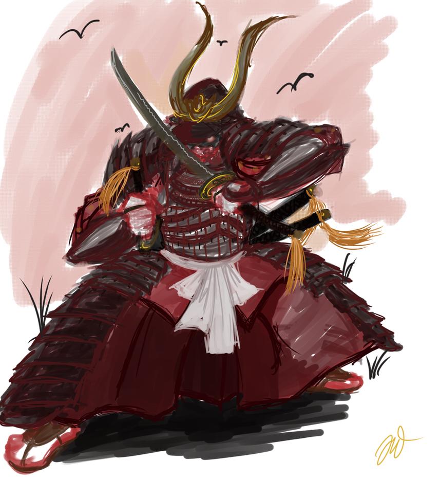 samurai_by_obsidiantrance-d7d60c7.png