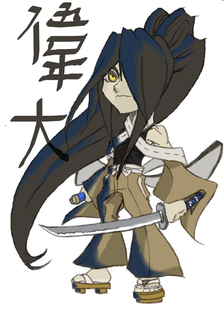 idai_no_hayai_inabikari_by_obsidiantranc