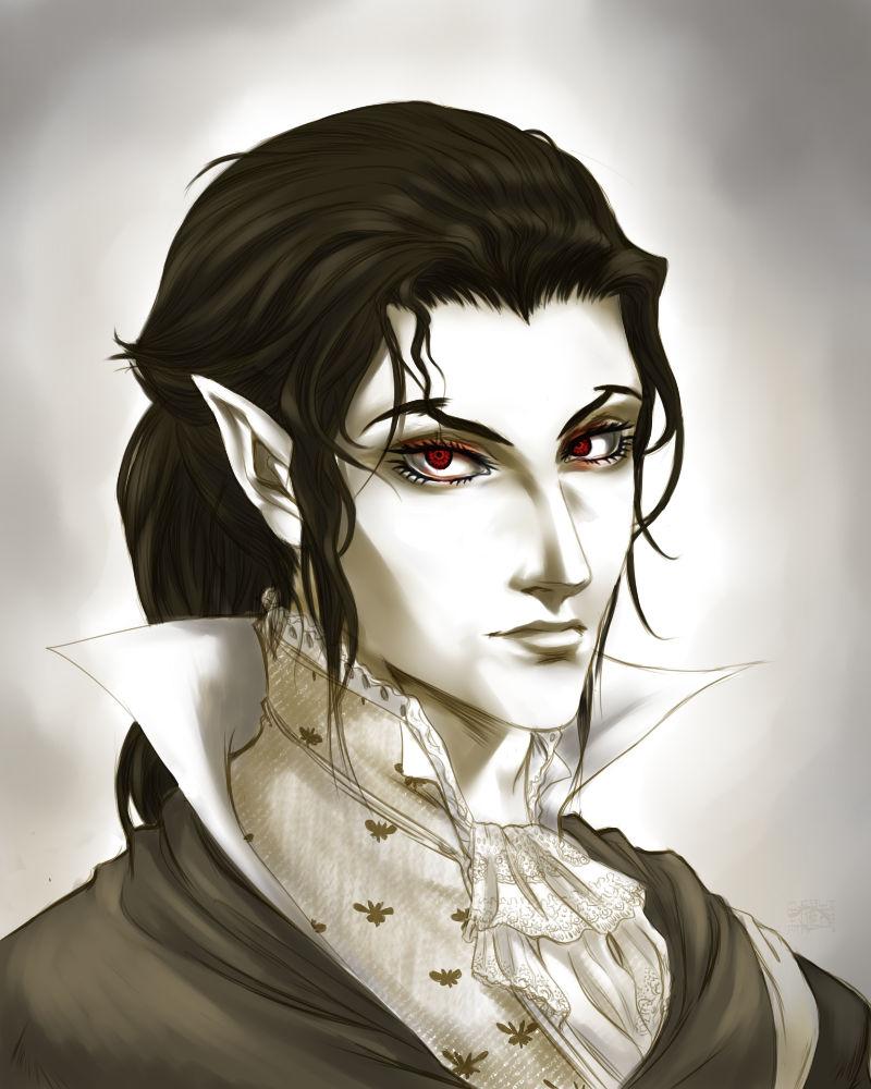 engel_arcturus_portrait_by_obsidiantranc