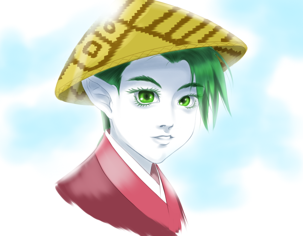 young_jing_by_obsidiantrance-dabztnc.png
