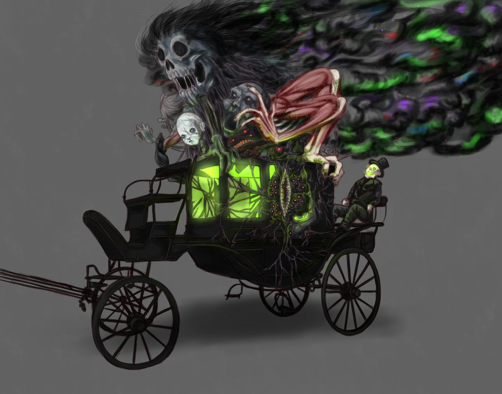 runaway_carriage_by_obsidiantrance_dcfcf