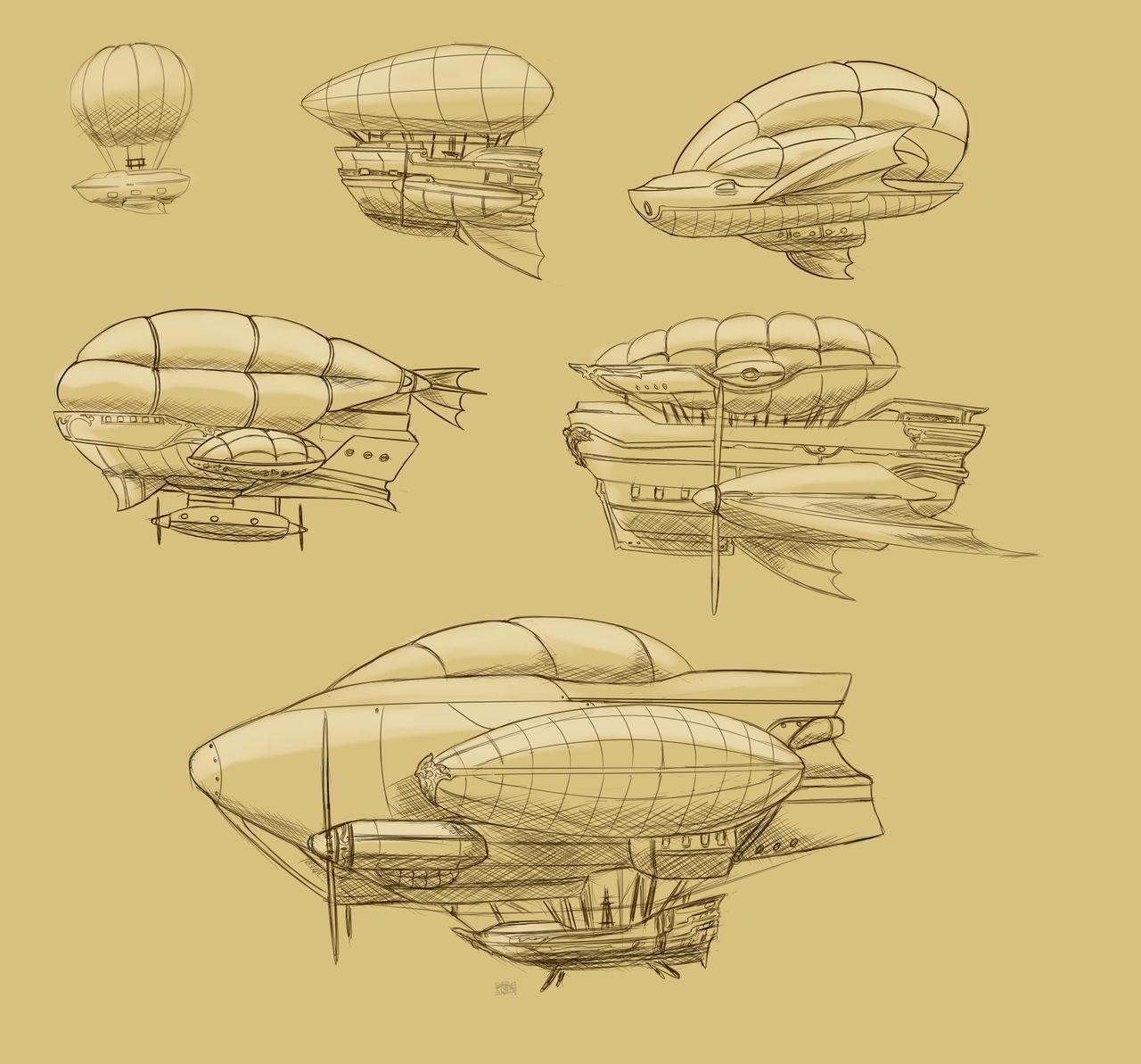 airship_designs_by_obsidiantrance_ddu235