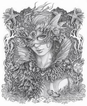 Masquerade: WhimSea