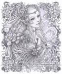 Masquerade: Pale Dawn