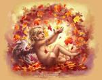 Autumn Elerus