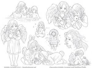 Sketchpage -Elerus-12