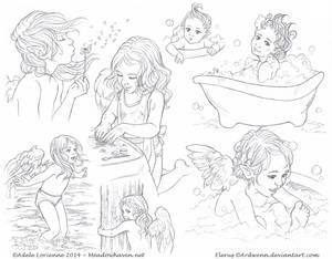 Sketchpage -Elerus-13