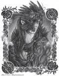 Masquerade: Of Shadows