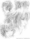 Even More Noctis