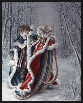 Silon Winter