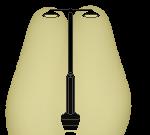 Lampo by nautcious