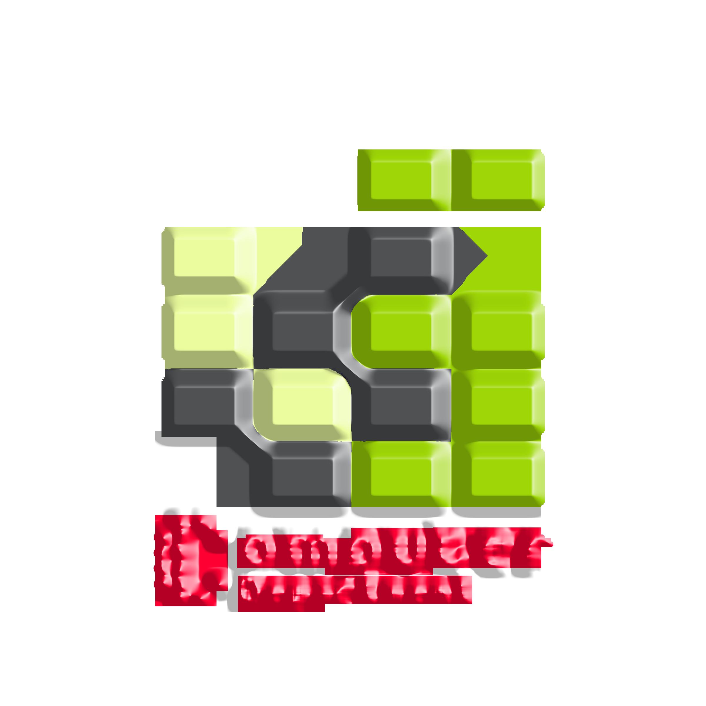 Computer Science Logo Computer Science