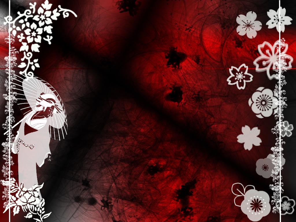 japanese wallpapers random -#main