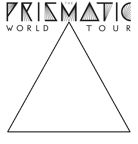 Logo Prismatic World Tour by PrismaticWorldTour on DeviantArt