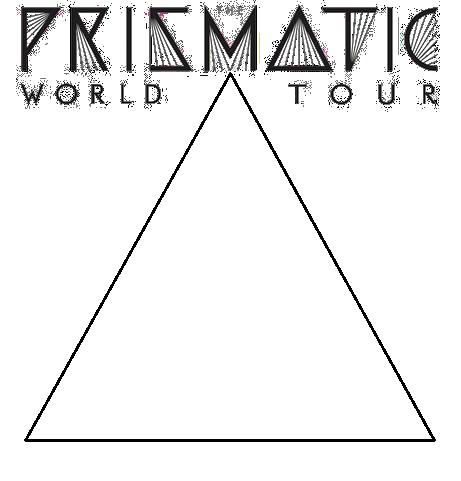Logo Prismatic World Tour by PrismaticWorldTour on DeviantArt