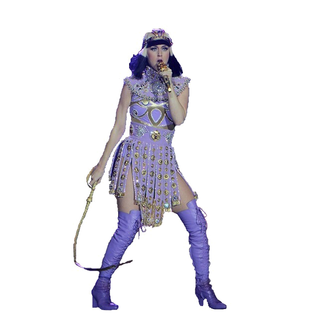 katy-perry-dark-horse-prismatic-world-tour-png by ...