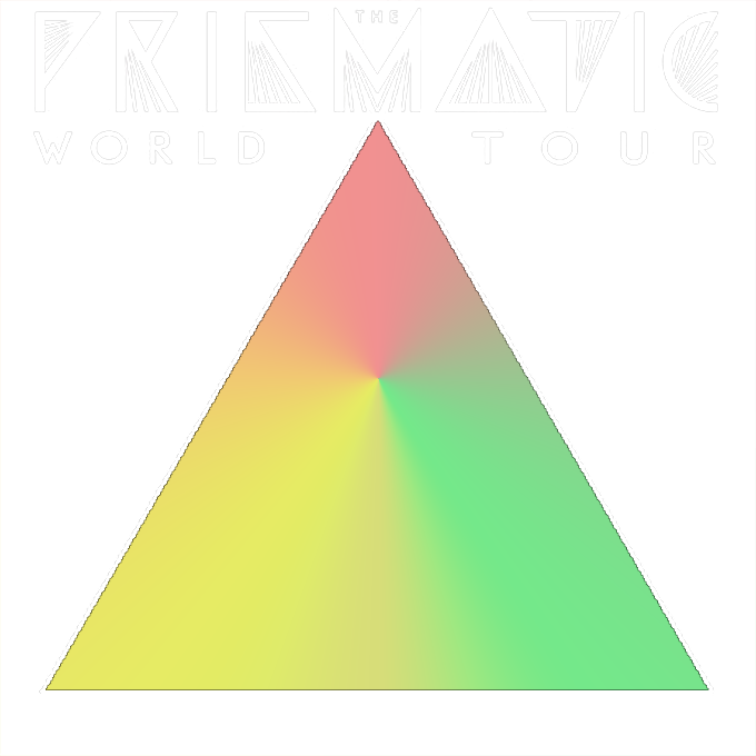 Prismatic World Tour Logo V3 by PrismaticWorldTour on ...