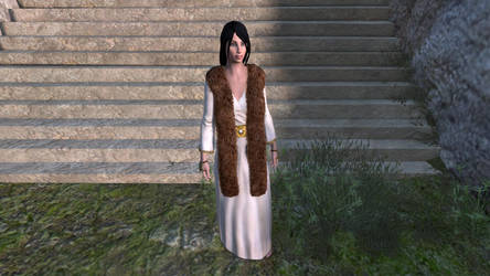 Social clothing by tulx